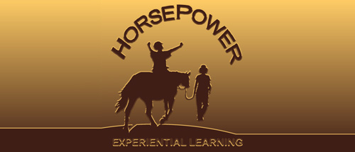 Go to the HorsePower Site